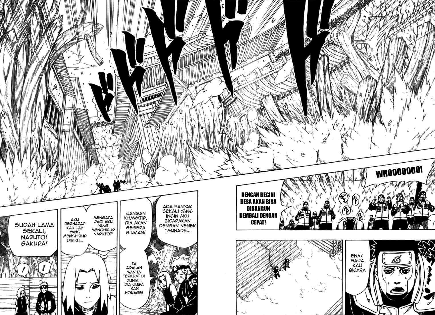 02 03 Naruto 451