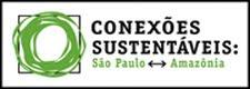 Conexões Sustentáveis