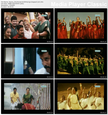 saamy 2 video song download 720p