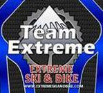 Team Extreme Cycling
