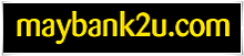maybank2u.com