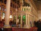 Makam Nabi Yahya a.s