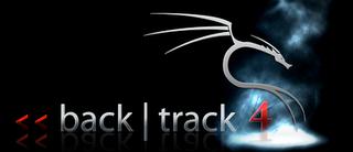 Backtrack4