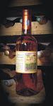 Vinul lunii martie: SIRENA DUNARII, RIESLING, 2000, VINARTE