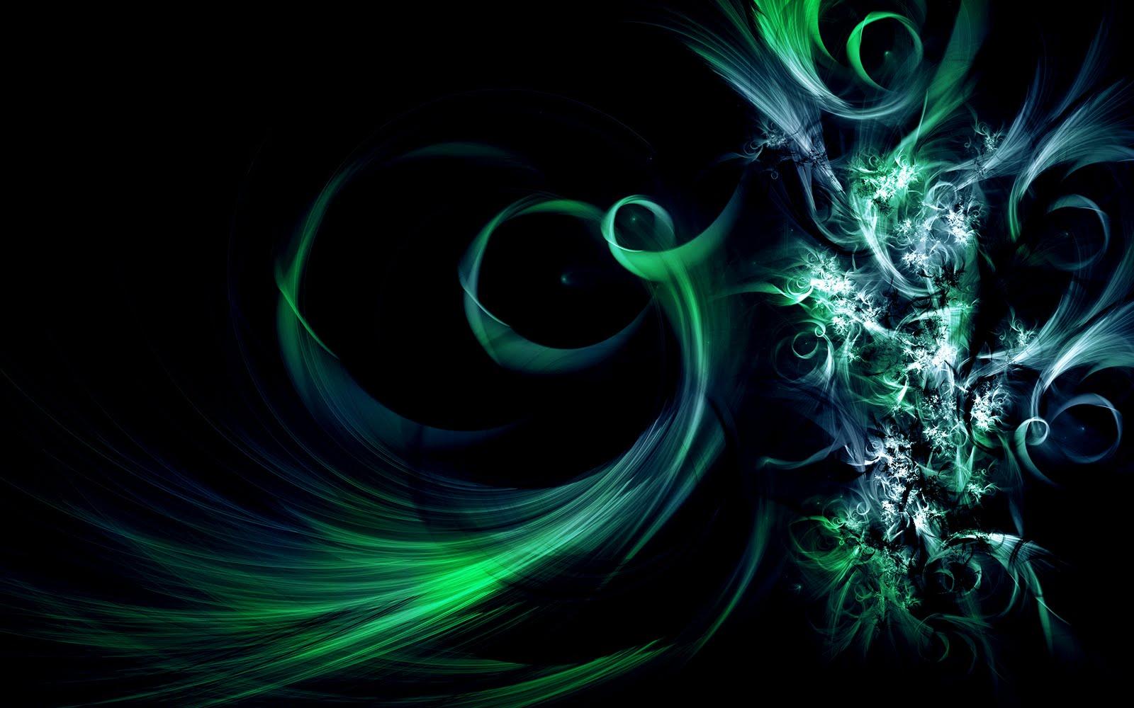 Imagini pt Desktop 3d Imagini Desktop Abstract