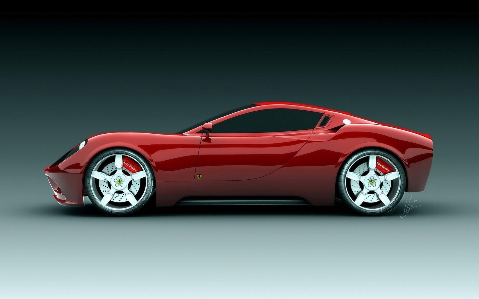 http://2.bp.blogspot.com/_2IU2Nt4rD1k/SxVl0pngGJI/AAAAAAAAAQ8/mbGEqACRUSo/s1600/Ferrari+(31).jpg