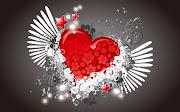 Imágenes Corazones Rojos. Labels: Amistad, Amor, Corazones Rojos, . fondos corazon