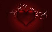 Labels: Amistad, Amor, Corazones Rojos, Fondos de Pantalla, Wallpapers corazon rojos