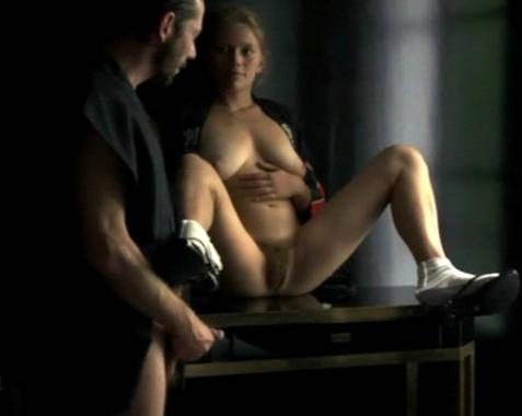 porno-aktrisi-iz-filma-zhar-tela