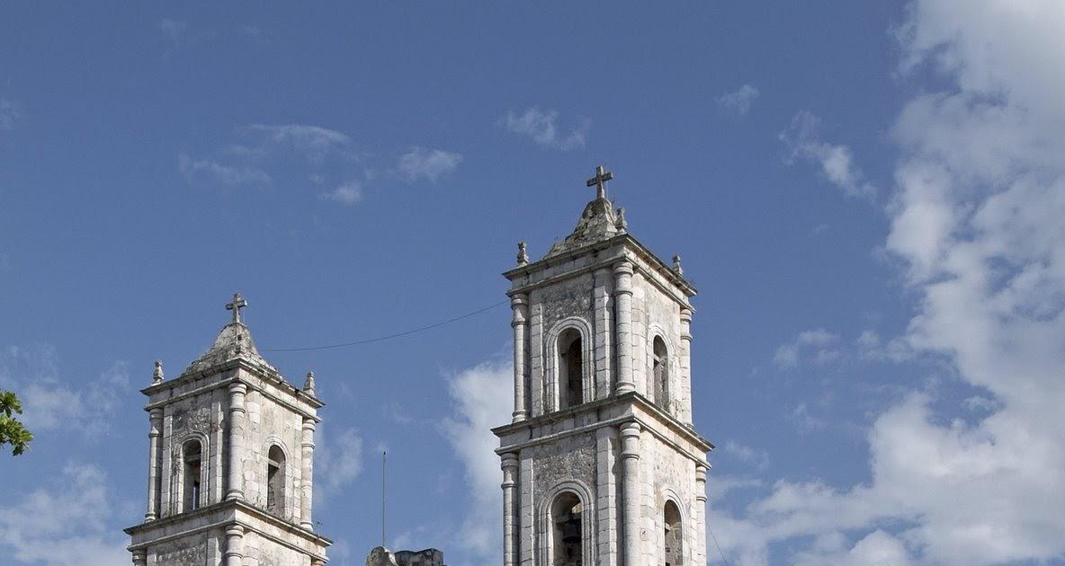 Valladolid yucatan mexico - Paginas amarillas de valladolid ...