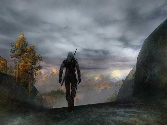 http://2.bp.blogspot.com/_2IbXF-UfwEo/SWd1WL6U9TI/AAAAAAAAAAU/OQOpwaCDIuc/S660/lone+warrior.jpg