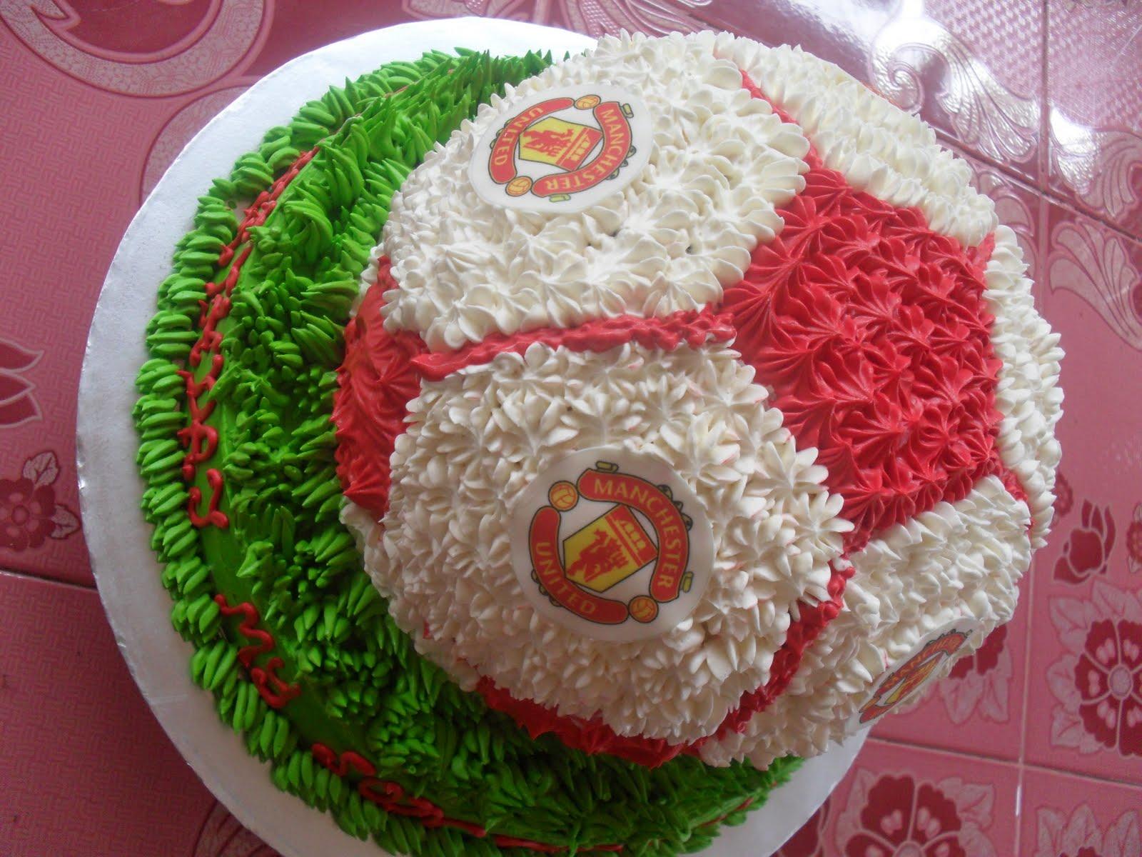 kek 3D -football @ bola sepak