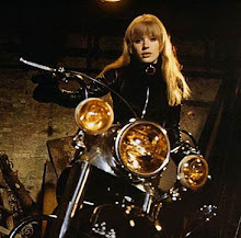 Biker Movies from the 1960's
