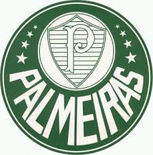 Blog do Palmeiras - Verde até nos Olhos