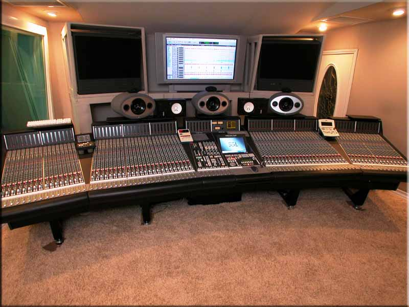 Top Tips For Home Recording likewise Movie Set 2 also Beginners Guide To Acoustic Treatment Audio 1274 also Reloop Concorde Black Entry Level Dj Cartridge additionally Home Photography Studio Setup. on basic home recording studio equipment