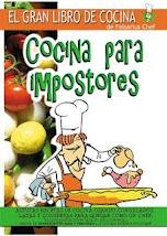 Cocina para impostores
