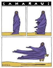 Saharahui
