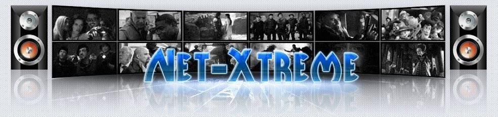 Net-Xtreme