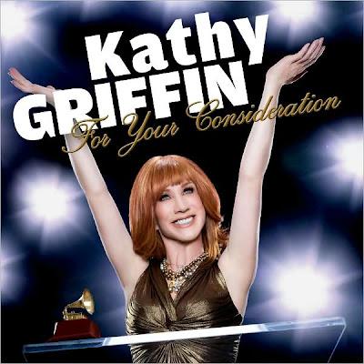 http://2.bp.blogspot.com/_2JCfBJEzimk/SHLgWorvn1I/AAAAAAAAD9Y/swcBcJyS40w/s400/KathyGriffinForYourConsideration.jpg