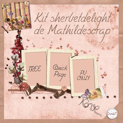 http://chouk77.blogspot.com
