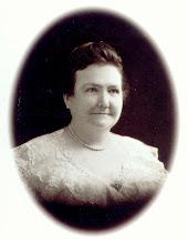 Cecilia Grierson (1859-1934)