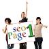 Tips Cara Membuat Postingan Cepat Terindek | Tips Blogspot  |  Membuat Postingan Terindek Google