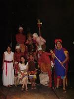Teatro Colombina