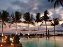 Honeymoon in Candidasa, diving, holiday in Bali, villa, hotel, honeymoon, diving in Tulamben