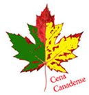 Cena Canadense