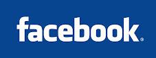 Cena no Facebook