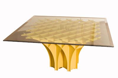 a212 designer pierre paulin 1927 2009. Black Bedroom Furniture Sets. Home Design Ideas