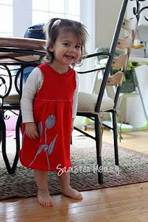 cocuk-elbise