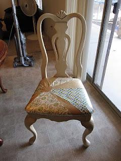 sandalye-yenileme