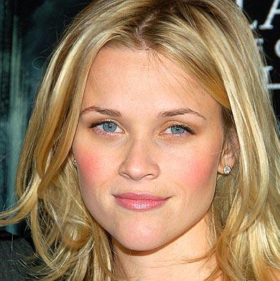 reese witherspoon pictures. Reese Witherspoon