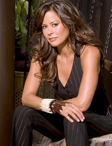 brooke burke wallpapers. rooke burke wallpapers.