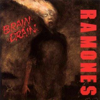 [Imagen: Ramones+-+Brain+Drain+lp+1989++by++monejo.jpg]
