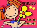 Gracias mi querida amiga  Anamá  por  tu amistad!!!