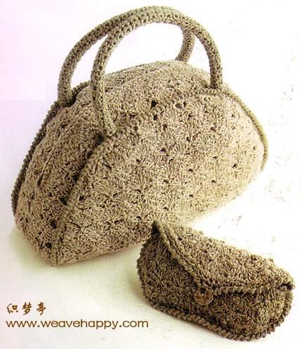 Kezil. крючком сумки Схемы вязания сумок.  496 pxРазмер.