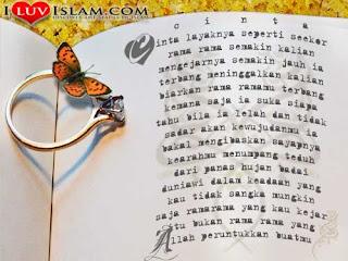 http://2.bp.blogspot.com/_2K5cCR3CdLA/SKxjHAmfKjI/AAAAAAAAAWA/jXPvTxQ4ES0/s400/cinta+anugerah+dari+ALLAH.jpg