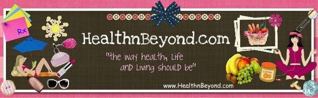 HealthnBeyond.com