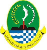 Penerimaan CPNS 2010 Pemprov. Jawa Barat