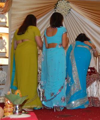 ndian girls and womens5