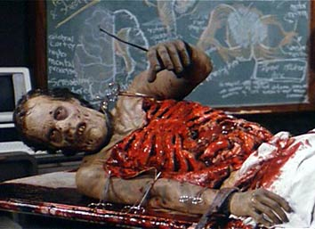 Blogemocionate cine gore for Imagenes de anime gore