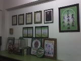 Arkib dan Pusat Sumber PAS Pahang