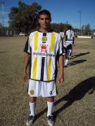 N.Villarreal
