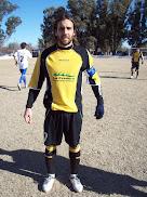 Lucas García