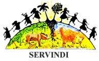 SERVINDI