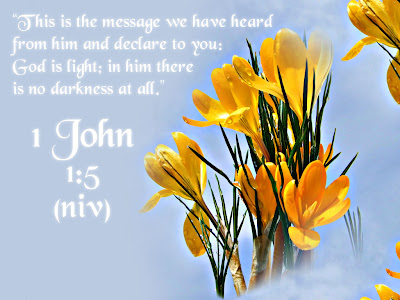 John1 5 Free Christian Wallpapers