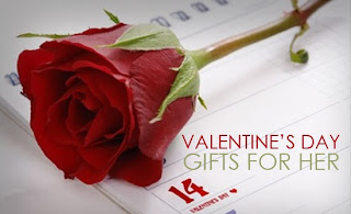 Valentines Day Ideas For Girlfriend