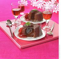 valentine cuisine ideas